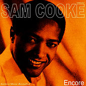 Encore by Sam Cooke
