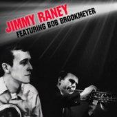 Jimmy Raney Featuring Bob Brookmeyer von Jimmy Raney