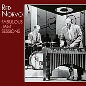 Red Norvo's Fabulous Jam Session de Red Norvo