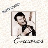 Encores by Rusty Draper