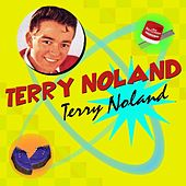 Terry Noland by Terry Noland