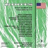 Roots Vol. 13 - The 1950's Vol. 7 van Various Artists