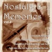 Nostalgic Memories Vol.2 von Various Artists