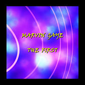 The First by Marvin Gaye