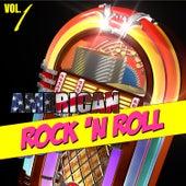 American Rock N Roll - Vol. 1 by Various Artists