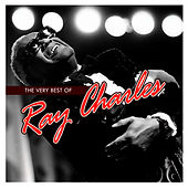 The Very Best of Ray Charles von Ray Charles