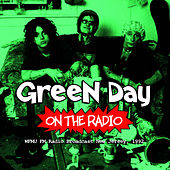 On the Radio (Live) von Green Day