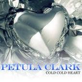 Cold Cold Heart de Various Artists