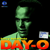 Day-O de Harry Belafonte