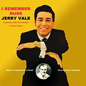 I Remember Russ de Jerry Vale