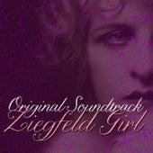 Ziegfeld Girl de Various Artists
