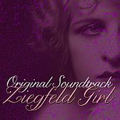 Ziegfeld Girl by Various Artists