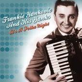 It's A Polka Night de Frankie Yankovic