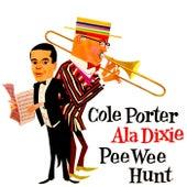 A La Dixie by Cole Porter