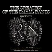 The Greatest Of The Small Bands de Red Norvo