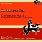 Chamber Jazz Volume 2 de Ahmad Jamal