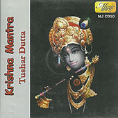 Krishna Mantra de Tushar Dutta