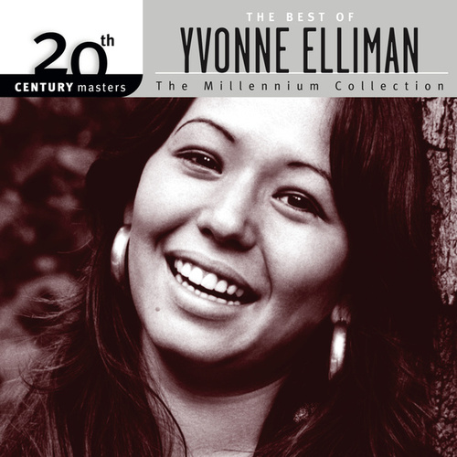 Best Of/20th Century by Yvonne Elliman
