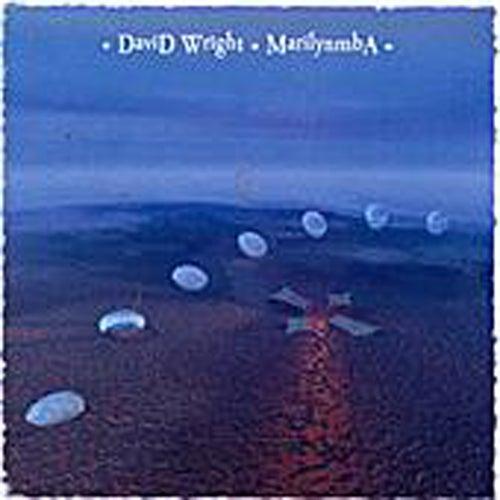 Marilynmba by David  Wright