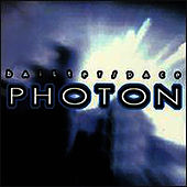 Photon by Bailter Space