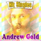 Andrew Gold - Hit Singles de Andrew Gold
