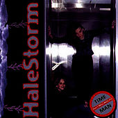 (Don't Mess With The) Time Man von Halestorm