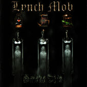 Smoke This by Lynch Mob