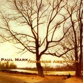 Roadside Americana by Paul Mark