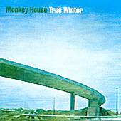 True Winter by Monkey House