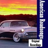 American Roadsongs, Vol. 8 von Various Artists
