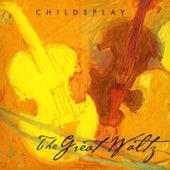 Great Waltz van Child's Play