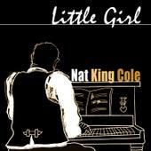 Little Girl von Nat King Cole