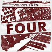 Velvet Ears 4 by Various Artists