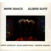Elders Suite by Kenny Wheeler