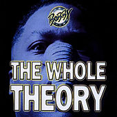 Whole Theory by Bobby