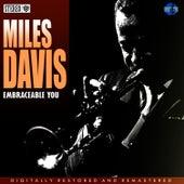Embraceable you de Miles Davis