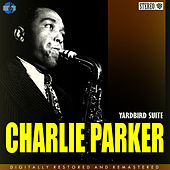 Yardbird Suite by Charlie Parker