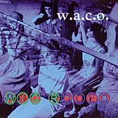 Wig Rodeo ST by W.A.C.O.