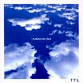 Transcendence by TTL