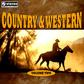 Country & Western Vol. 2 by Various Artists