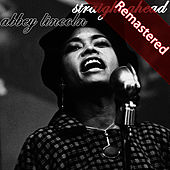 Straight Ahead (Remastered) de Abbey Lincoln