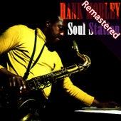 Soul Station (Remastered) von Hank Mobley
