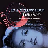 In A Mellow Mood by Bobby Hackett