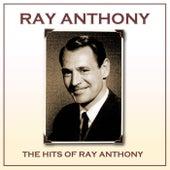 Hits Of Ray Anthony de Ray Anthony