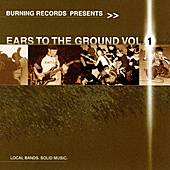 Ears To The Ground, Vol. 1 by Various Artists