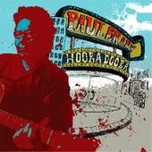 Hooba Dooba by Paul Brady