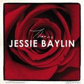 Thorns by Jessie Baylin