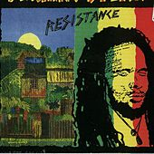 Resistance by Burning Spear