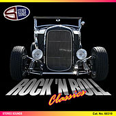 Rock n Roll Classics by Various Artists