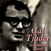 Sentimental Moods de Cal Tjader